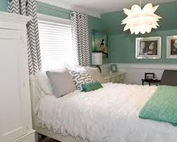 Best 25+ Teen bedroom layout ideas on Pinterest | Dream teen bedrooms, Teen  girl bedspreads and Teen bedroom colors