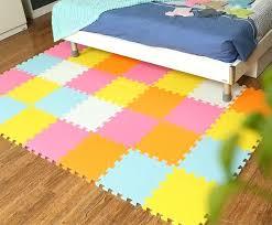 childrens floor tiles foam tiles for playroom doubtful floor cabinet hardware room home ideas 3 childrens