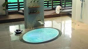 bathrooms designs ideas. Bathroom Design Ideas Products Kasch Wish Overflowing Bathtubs Bath From Bathrooms Designs