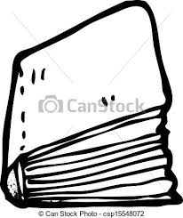 closed book vector clipart royalty free 4 507 closed book clip art vector eps ilrations and images available to search from thousands of stock