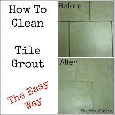 best way to clean bathroom. Delighful Best Best Way To Clean Bathroom Endearing  For Best Way To Clean Bathroom S