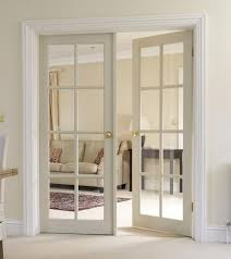 6f484331cd5fd8c0ddb5dce19067a29d glass internal doors french doors internal