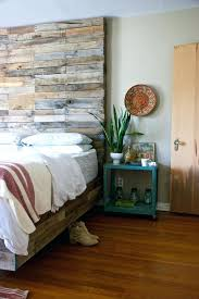 Barn Wood Bedroom Furniture Room Reclaimed  Vancouver