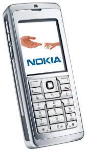 High Resolution Photo Gallery Of Nokia
