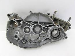 17 best images about suzikú bmw savages and details about 1973 suzuki ts250 ts 250 savage vintage right side engine motor crankcase case