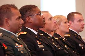 Army Warrant Officer Mos Chart Army Warrant Officer Job Overview