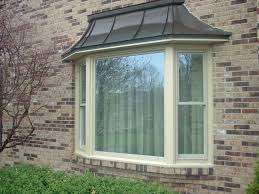 DOrazio Contracting Doors Windows And Siding - Exterior windows