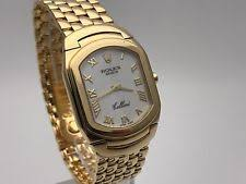 mens rolex cellini watches mens rolex 18ct gold cellini 6633 watch service papers px finance