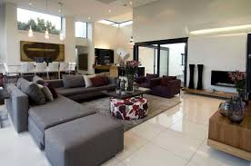Contemporary Family Room Designs Outstanding Modern Great Room Designs Splendid Mid Century