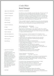 Jobs Hiring Without Resume Best Of Retail Stock Jobs Retail Template Sales Environment Sales Assistant