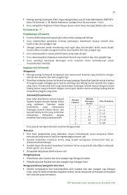 Buku kurikulum 2013 sma kelas 11 (xi) edisi revisi 2017. Buku Mandiri Matematika Kelas 7 Pdf Ilmusosial Id