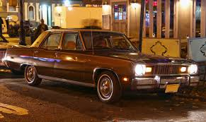 plymouth valiant wikiwand