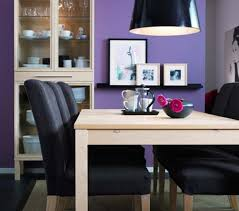 15 photos of the attractive small space dining room attractive small space