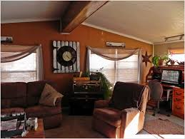 Small Picture Small Mobile Home Decorating Ideas Living Room Design Ideas