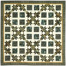 176 best Quilts images on Pinterest | Quilt kits, Quilting fabric ... & Abbi May's is your online source for quality discount quilting fabric, from  beautiful cotton and Batik and quilting kits. Adamdwight.com