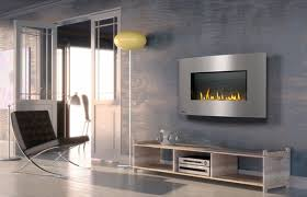 napoleon whd31 plazmafire wall mounted gas fireplace 129 jpg