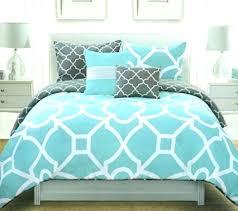 gray max studio home bedding reviews duvet cover queen nautical