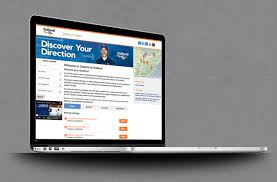 corporate career sites for reddaway regional holland regional and career websites for reddaway holland and new penn