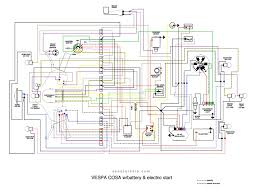 wiring diagram kelistrikan motor vespa wiring prius v wiring diagram wiring diagram on wiring diagram kelistrikan motor vespa