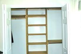 wooden closet shelves diy wood closet cabinets wood closet organizers wood closet shelves building wood closet wooden closet shelves diy