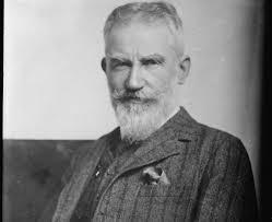 Common Sense And The War George Bernard Shaw In 1914 Century Ireland