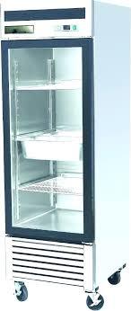 fridge with glass door glass front refrigerator glass door refrigerator freezer features glass door fridge glass fridge with glass door beer bottle mini