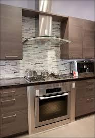 stove vent hood. kitchen:stainless kitchen hood cooker hoods stove vent 48 inch range custom r