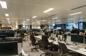 cheap office spaces. when searching monmouthdeancom for office space to let in the media hub you will see various sizes and price ranges accommodate your needs ranging from cheap spaces r