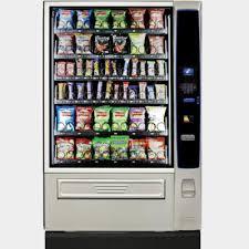 Coca Cola Vending Machine Uk Custom Vending Machines Supplier In London GMG Vending