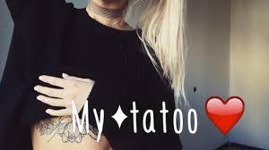 тату колибри значение для девушек эскизы фото татуировок