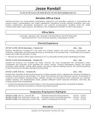 Open Office Resume Templates Unique Open Office Resume Template Wizard Templates