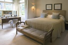 Small Guest Bedroom Small Guest Bedroom Ideas On A Budget Home Designs
