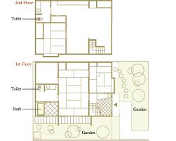 Ancient Japanese Architecture Floor Plan   carryme coAncient Japanese Architecture Floor Plans With Traditional Japanese Floor Plans Traditional Japanese House Floor Plan