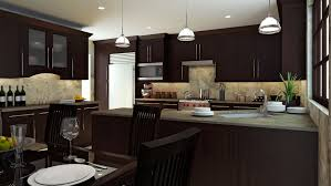 Kitchen Cabinets Whole Adornus Wholesale Kitchen Cabinets
