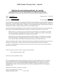 Charming How To Sign Off A Letter In Spanish For Your Cover Letter