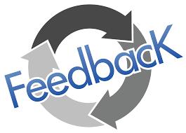 Image result for feedback
