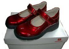 Elefanten Shoes For Girls For Sale Ebay