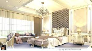 luxury master bedroom decorating ideas smokey
