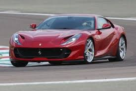 2018 ferrari 812 for sale. wonderful ferrari in 2018 ferrari 812 for sale 1