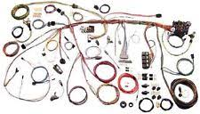 1966 mustang wiring harness 64 65 66 ford mustang wiring kit classic update wiring harness series fits 1966