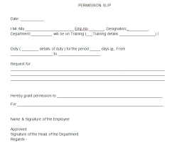 Permission Slip Template Awesome Permission Slip Templates Field Trip Forms Free Template Form
