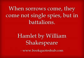 Hamlet Quotes Awesome Quotes Quotes From Hamlet About Ophelia