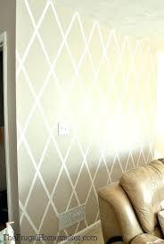 amusing masking tape painting designs tape paint designs enchanting wall painting designs with tape on modern