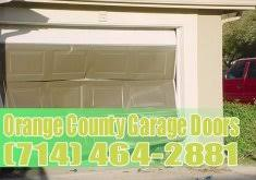 garage door repair orange countyOrange County Garage Door Repair  Home Design Ideas and Inspiration