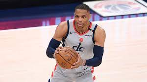 Russell Westbrook Traded to Los Angeles ...