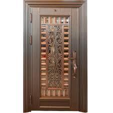 Single Design Door Hs Ss01 Photos Stainless Steel Single Door Design Buy Stainless Steel Single Door Design Photos Steel Door Design Stainless Steel Door Design