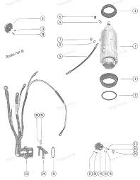 hp c7000 diagram all about repair and wiring collections hp c diagram description 10 hp mercury outboard cyl wiring diagram hp c diagram