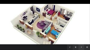 Villa 3d Models Turbosquid Com Modern House Model ~ Clipgoo