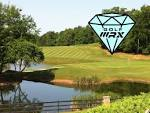 Hidden Gem of the Day: Chicopee Woods Golf Course in Gainesville ...