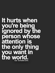 Love Hurt Quotes New Curiano Quotes Life Quote Love Quotes Life Quotes Live Life